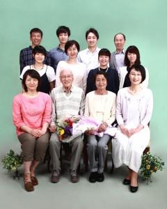 28.5.28河野-金婚式
