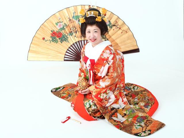 神戸 写真 ブライダル