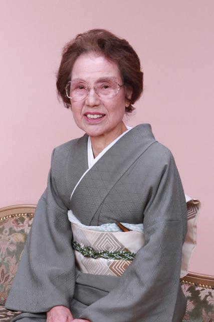 神戸 写真 シルバー