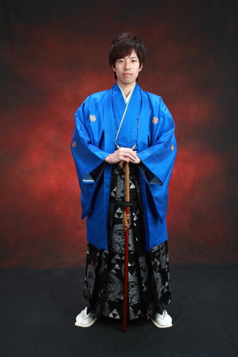 神戸 記念撮影 成人式