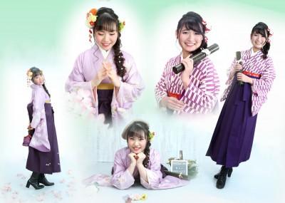 卒業袴-1-2